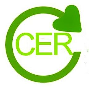 eko recyklace logo navrh 012