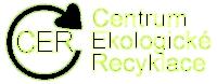 eko-recyklace-logo-navrh-12